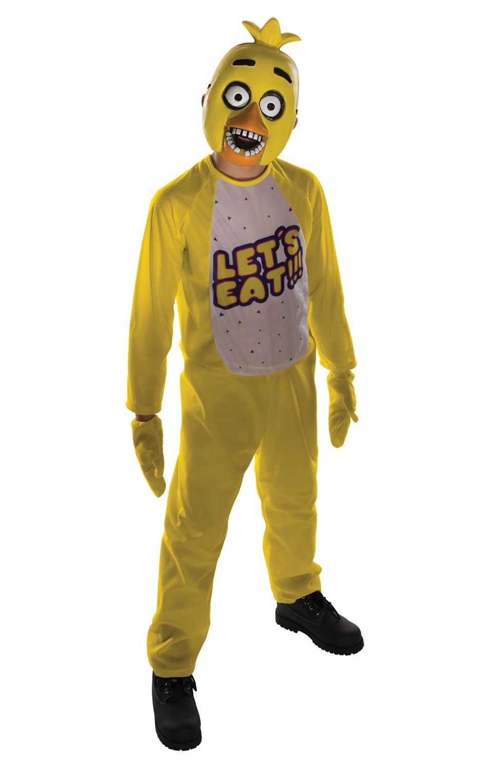 Chica five nights at freddy's 630101