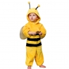 Baby, Toddler Bumble Bee costume - KA-4485