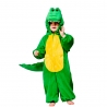 Baby, toddler Crocodile costume - KA-4481