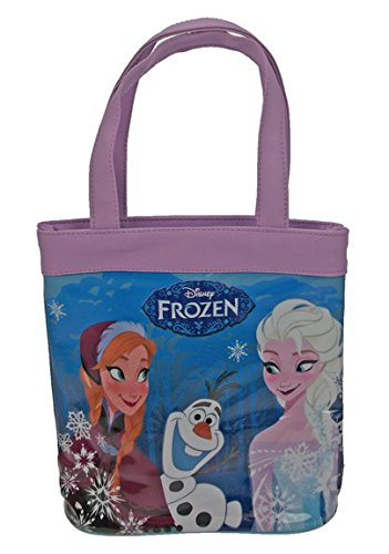 Disney Frozen tote bag 001003