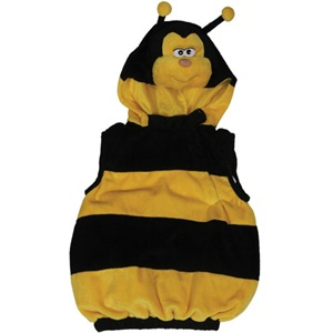 bee kids costume | eBay - Electronics, Cars, Fashion, Collectibles