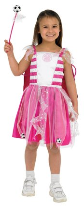 Pink Celtic fairy 883470