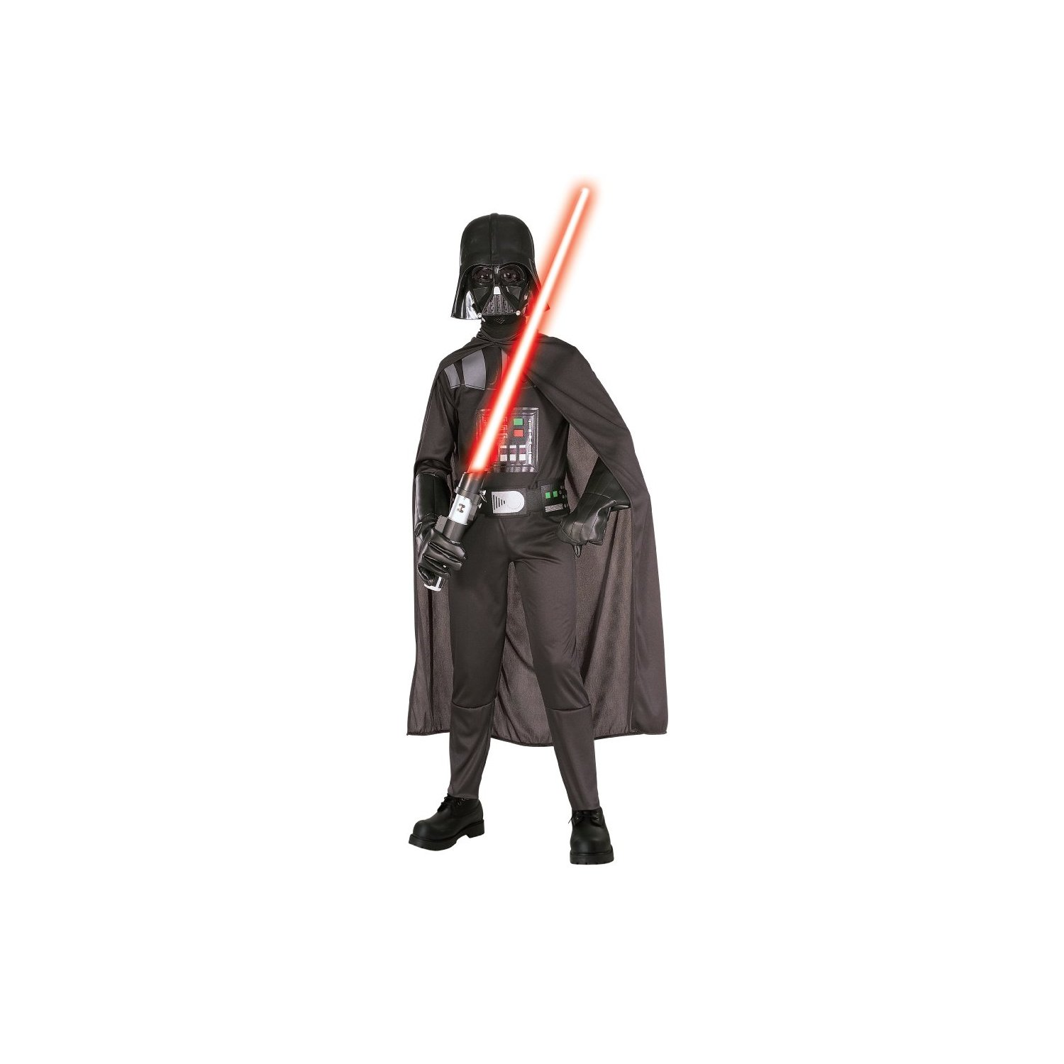 Star Wars -Darth Vader costume 882009