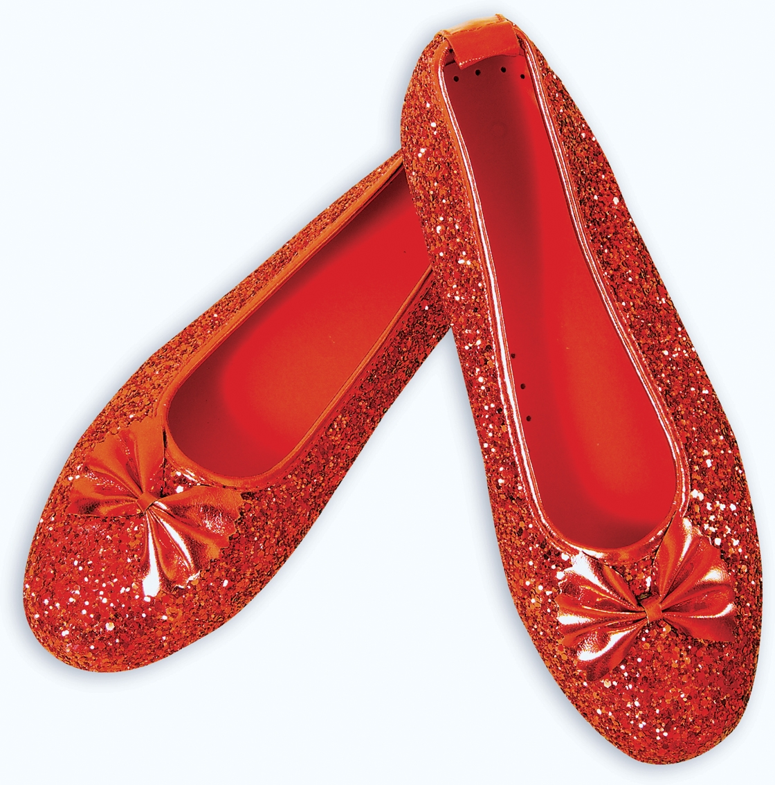 Dorothy Red Shoes Wizard of oz Dorothy Shoes i Love Red