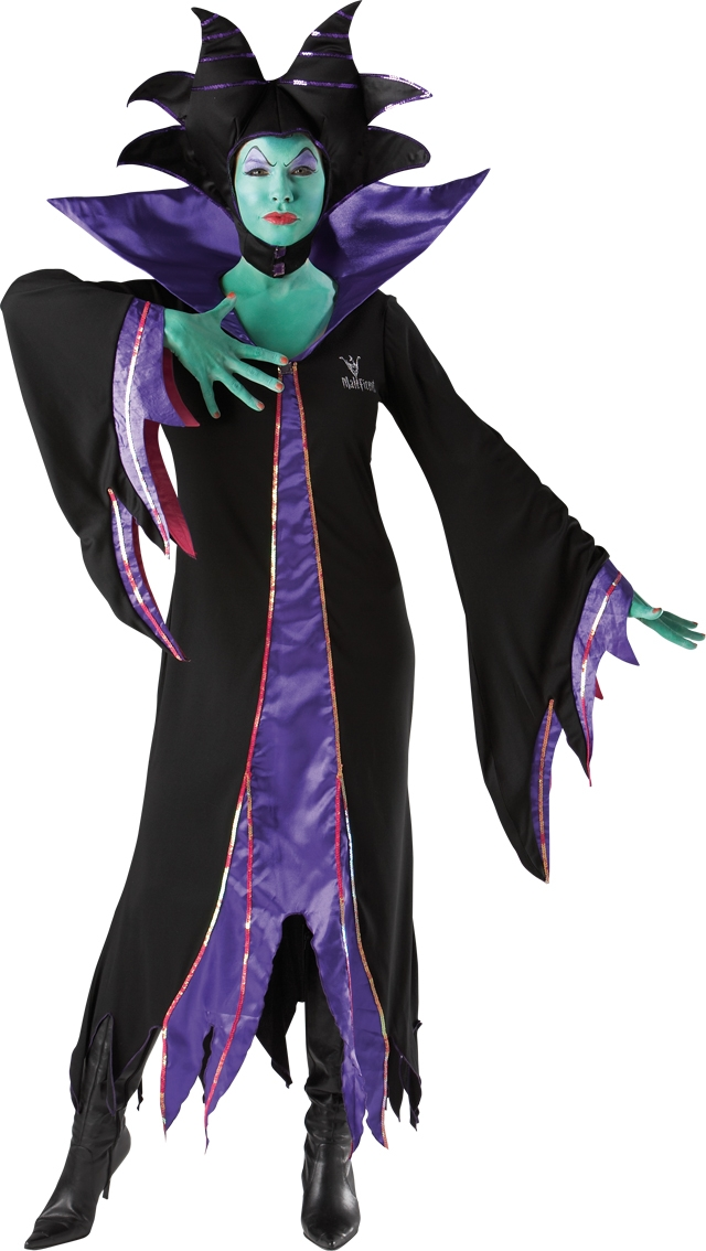 Disney's Maleficent costume 880148