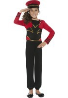Mini Pop Starlet Costume ef-21903M