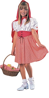 Red riding hood kids 881066 large