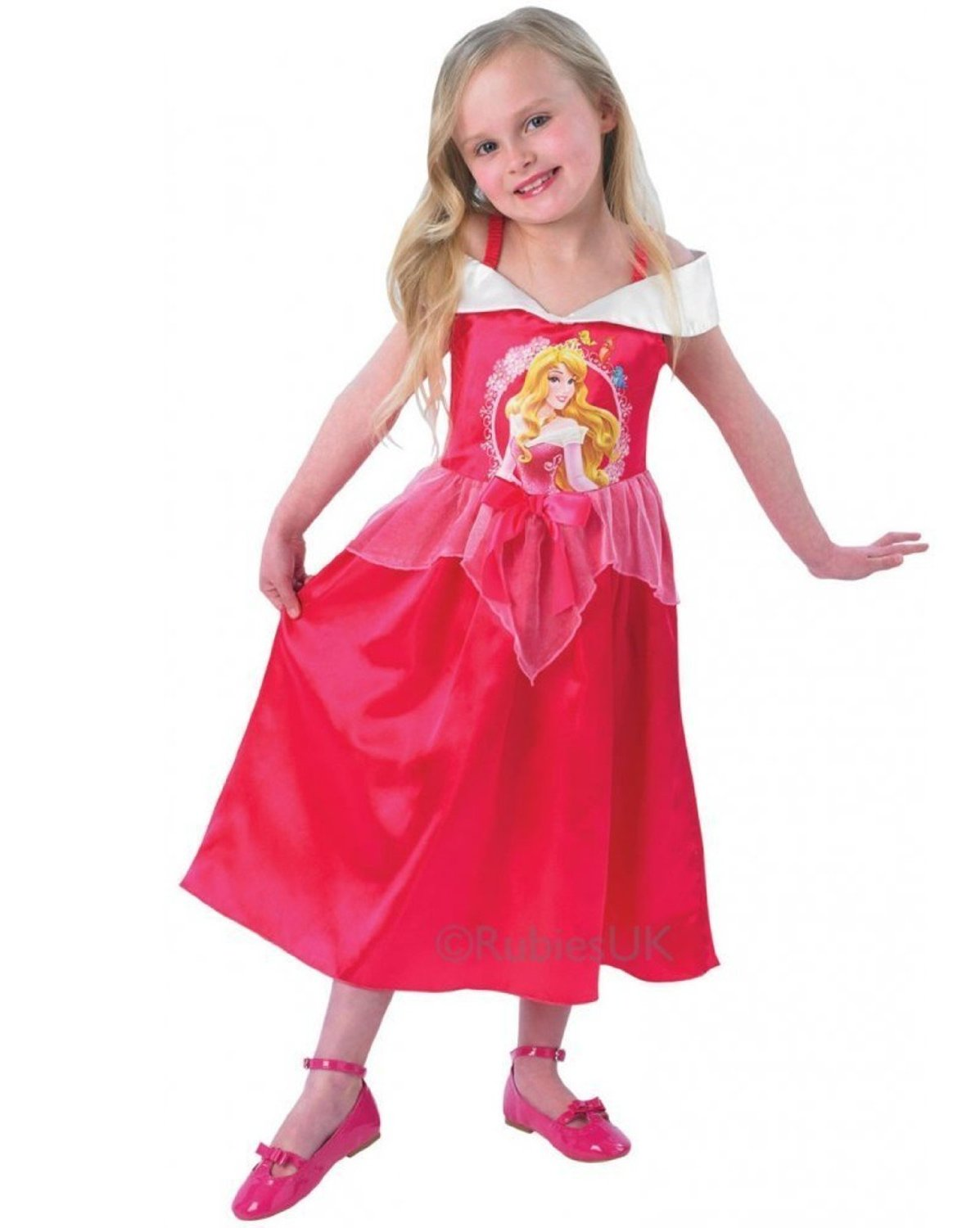 Disney Sleeping Beauty costume 889553