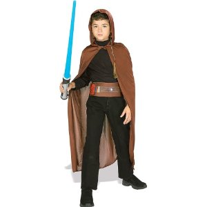 Star Wars Jedi Knight kit 5209