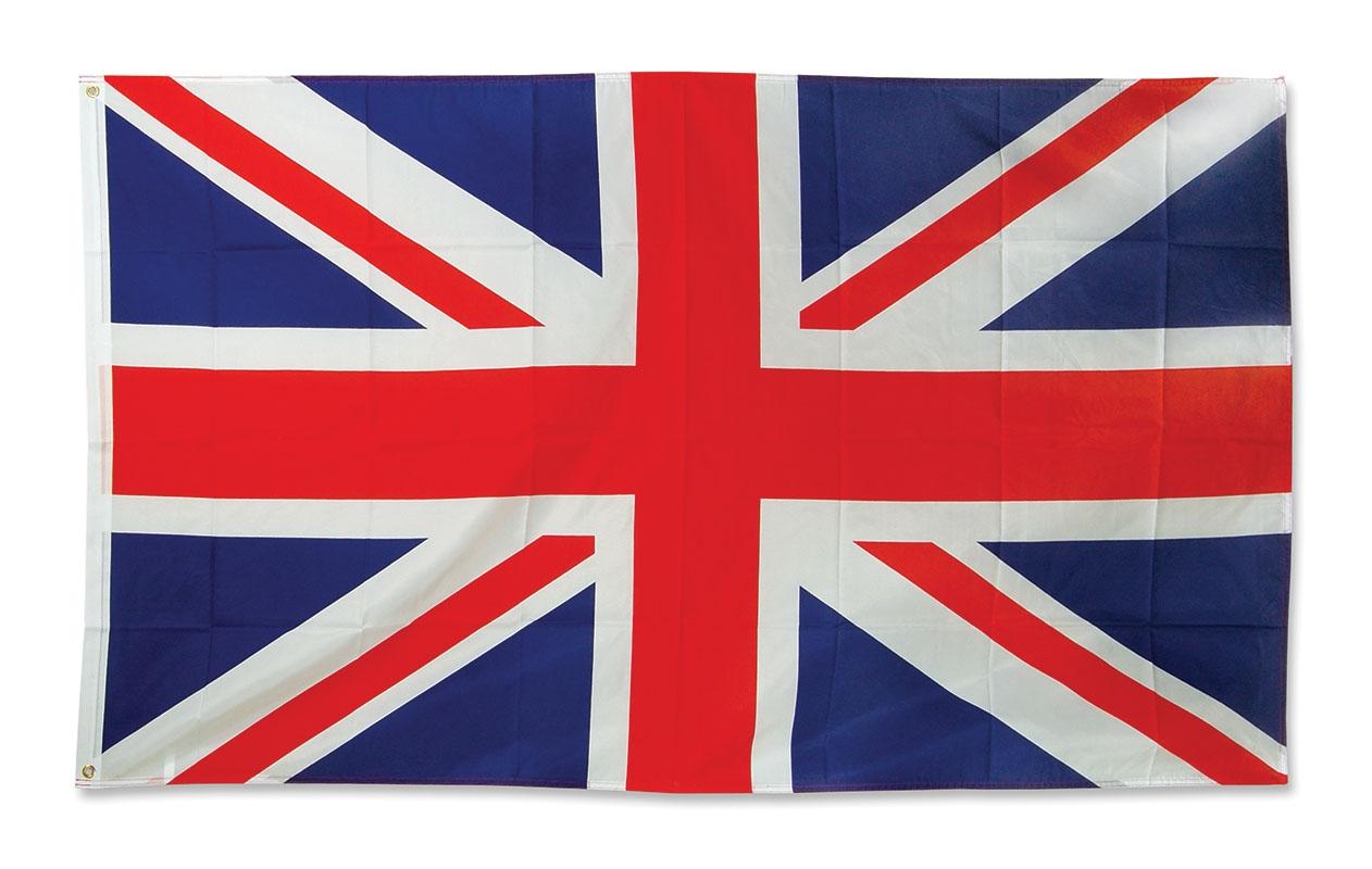 fancy dress factory pg013 union jack flag pg013. Black Bedroom Furniture Sets. Home Design Ideas